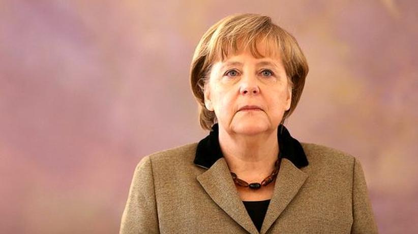 Integration: Merkel lehnt mehr doppelte Staatsbürgerschaften ab