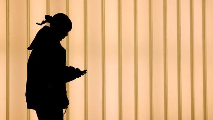 PIN und Passwörter: Der Bestandsdaten-Beifang der Polizei