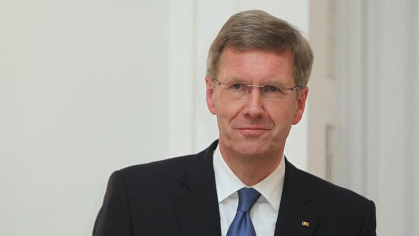 Wulff-Anklage: Der Rechtsstaat funktioniert
