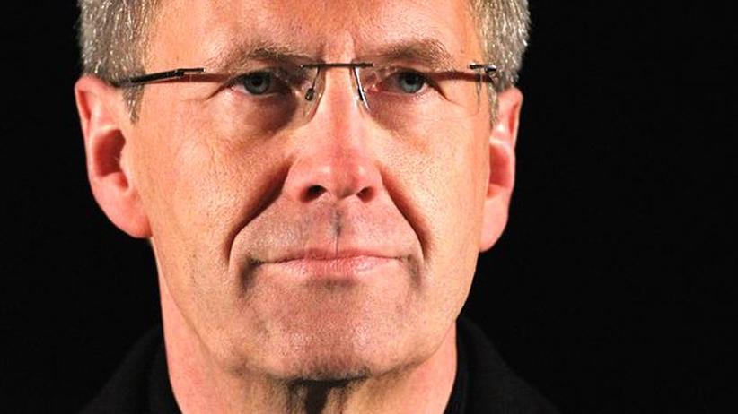 Exbundespräsident: Kein Freibrief für Wulff