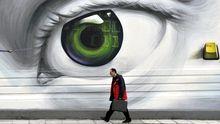 NSA-Skandal: Enthüllungen und dann nichts als Nebelkerzen