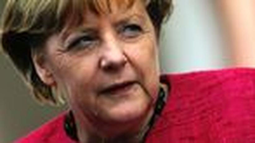 Euro-Krise: Nach der Wahl kommt die Rechnung