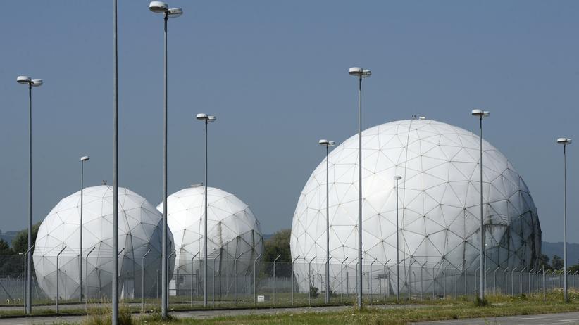 Überwachungsskandal: Von wegen nur Opfer