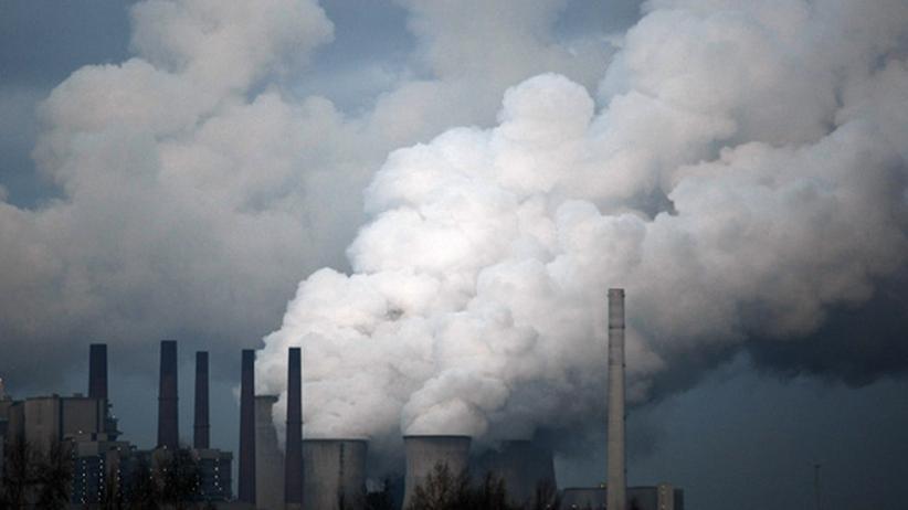 Energiewende: Grüner wird's nicht