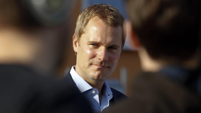 Daniel Bahr: Wechsel zur Allianz heizt Debatte um Karenzzeit wieder an