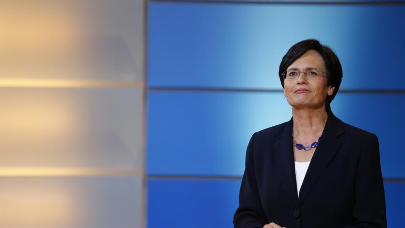 Wahlen in Thüringen und Brandenburg
