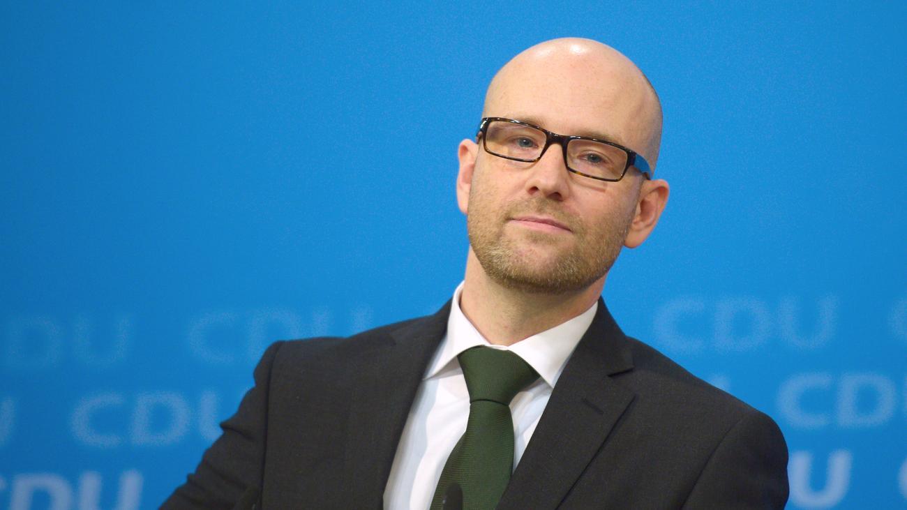 hot! Great and bekanntschaften halberstadt need cum that face