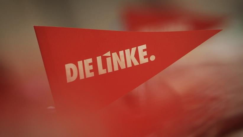Linke partnersuche