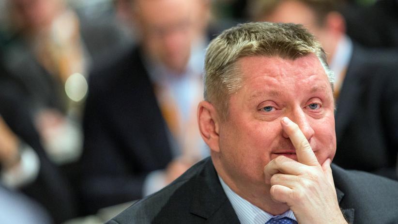 Medizinische Versorgung : SPD fordert Nachbesserungen an Gröhes Strukturreform