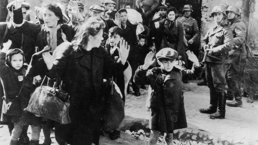 Kriegsschuld: Politik, Kriegsschuld, Zweiter Weltkrieg, Kriegsverbrechen, Griechenland, Israel