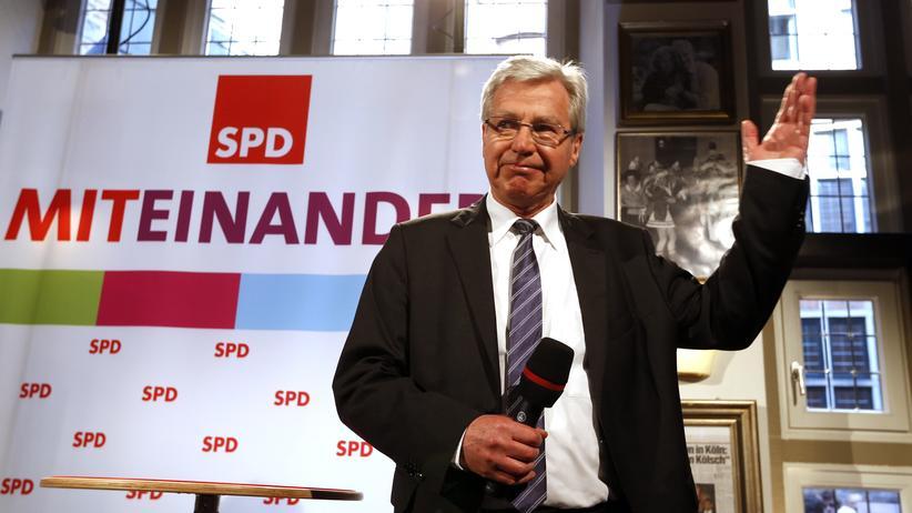 Bremen-Wahl: Stadtstaat mit zwei Gesichtern