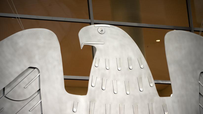Lobbyismus: Der Umgang mit der Lobbyisten-Liste wird die Gerichte weiter beschäftigen.