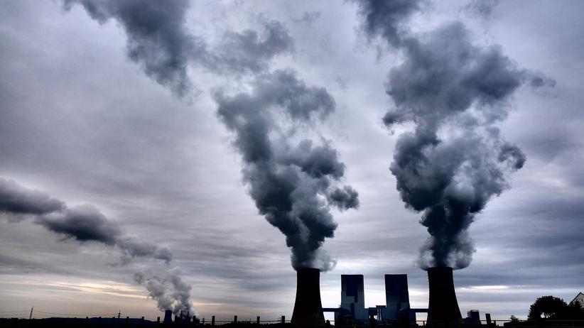 Wirtschaft, Energiewende,     Klimakonferenz,     Klimawandel,     CO2,     Energie,     Bundesregierung