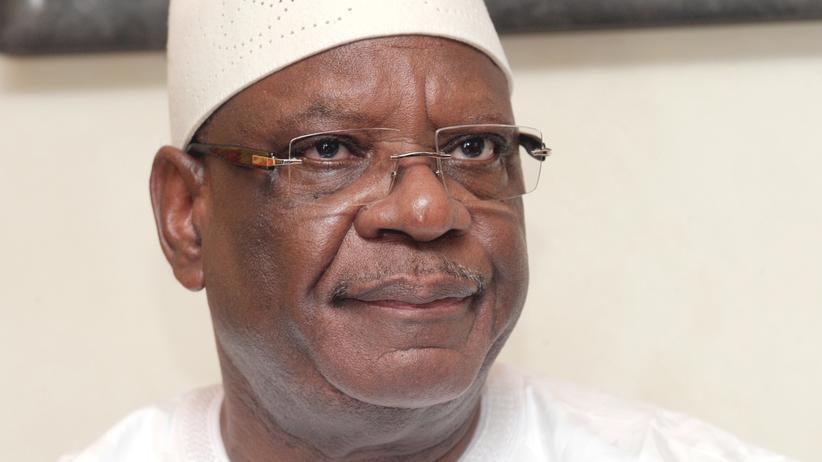 Politik, Anschlag in Bamako, Mali, Bamako, Anschlag, Attentat, Geiselnahme, Mokhtar Belmokhtar
