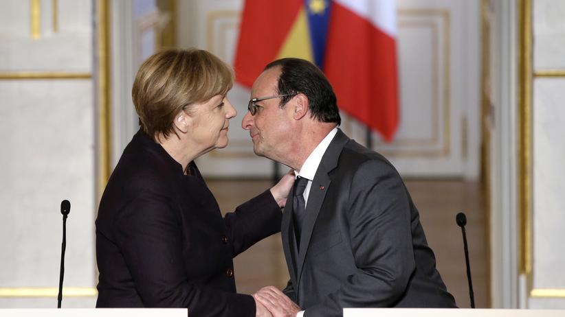 Politik, Bundeswehreinsatz in Syrien, Frankreich, SPD-Fraktion, Syrien, Nato, Bundeswehreinsatz, Europa