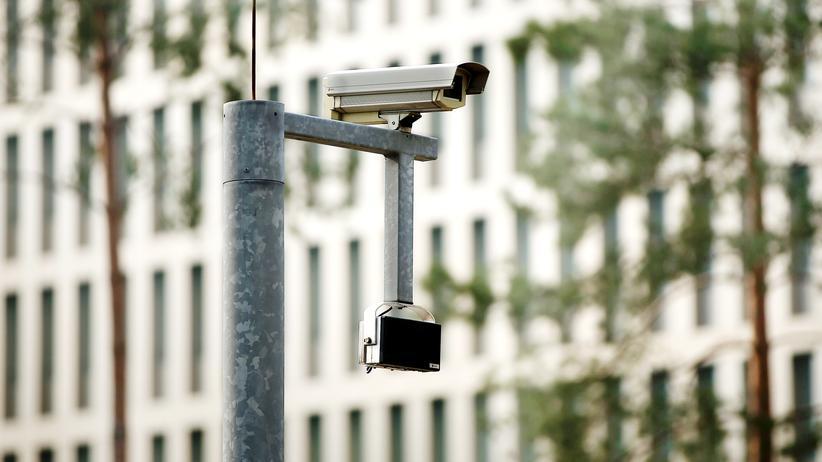 Bundesnachrichtendienst: Geheimdienstkontrolleure werfen BND schwere Verstöße vor