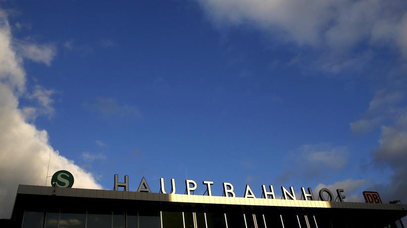 ZDF und Flüchtlinge: Vom ZDF erst Tage später vermeldet: die sexuellen Übergriffe vor dem Kölner Hauptbahnhof in der Silvesternacht