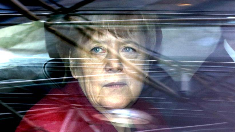 EU-Türkei: Gefährliche Nähe