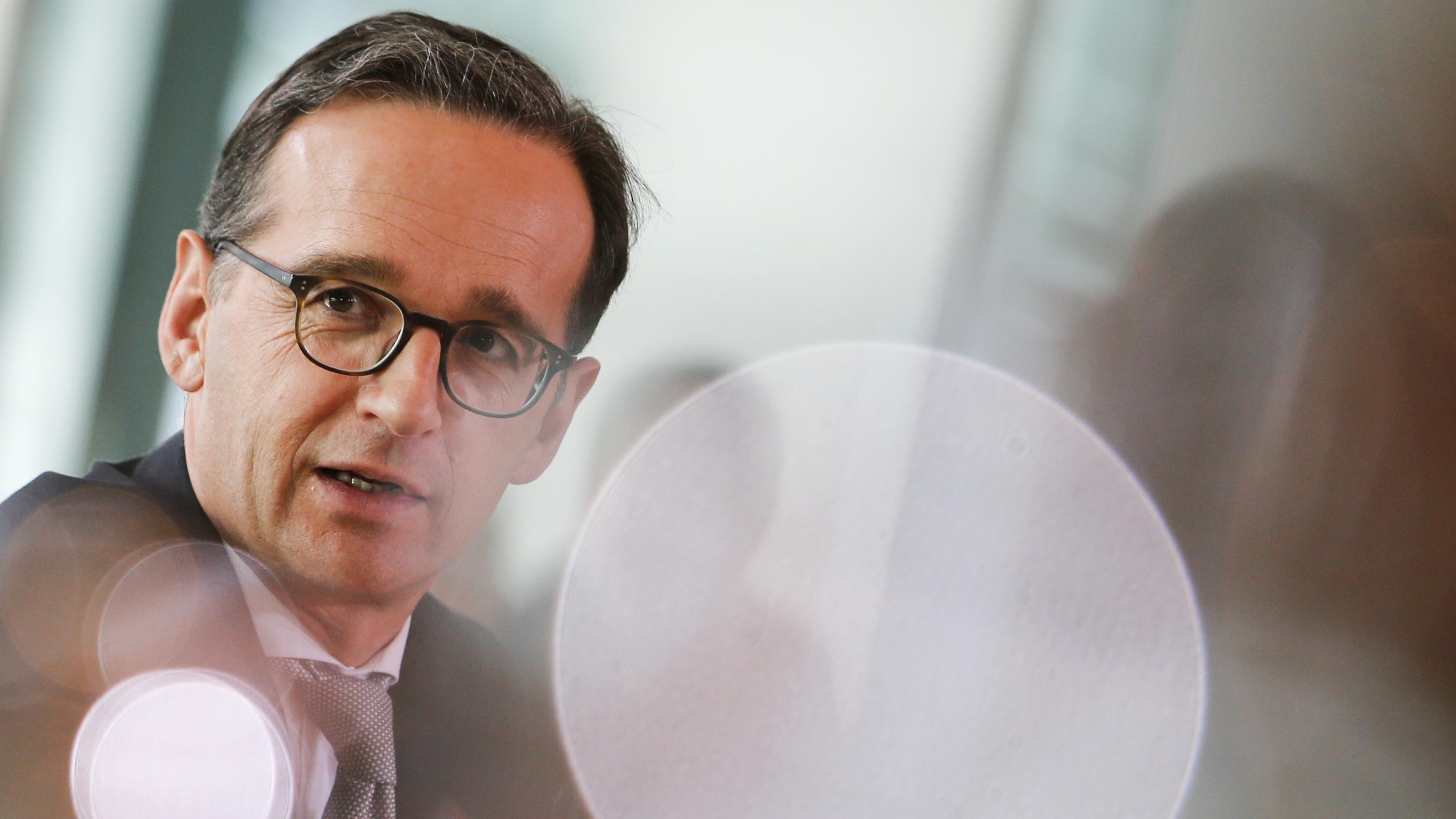 """""""Die AfD führt in das Deutschland von vorgestern"""""""