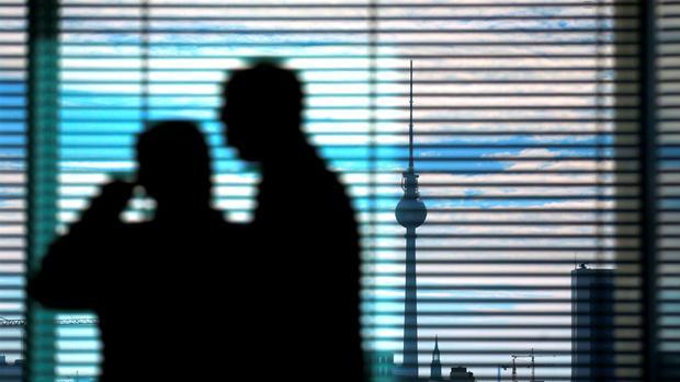 sex kino berlin silhouette frankfurt