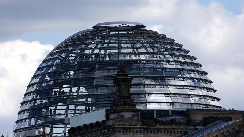 Bundestagsmandat