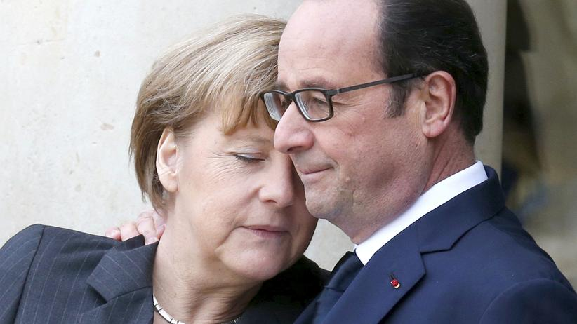 Deutschland Frankreich Online