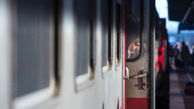 migration, 2015, zuwanderung