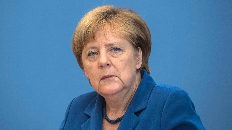 """""""Schön, dass die SPD mal wieder in den Koalitionsvertrag geschaut hat"""""""