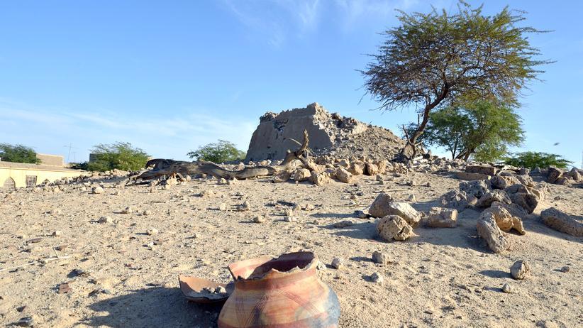 Timbuktu: Anklage fordert bis zu elf Jahre Haft für Islamisten