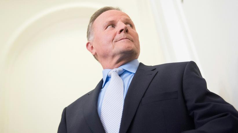 afd-berlin-wahl-abgeordnete-abgeordnetenhaus-Georg Pazderski