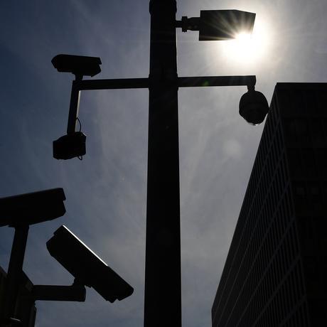 BND-Gesetz: Kontrolliert uns besser, bittet der BND