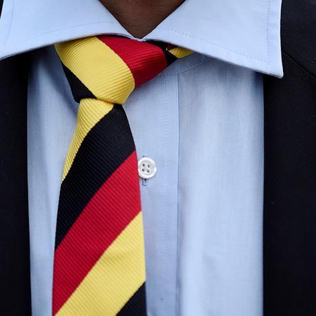 Wahl in Mecklenburg-Voprommern: Die Wut der Menschen hat mit der AfD eine dauerhafte Andockstation gefunden.