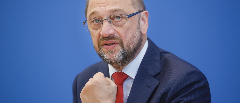 martin-schulz-interview-spd-linke-europapolitik-populismus