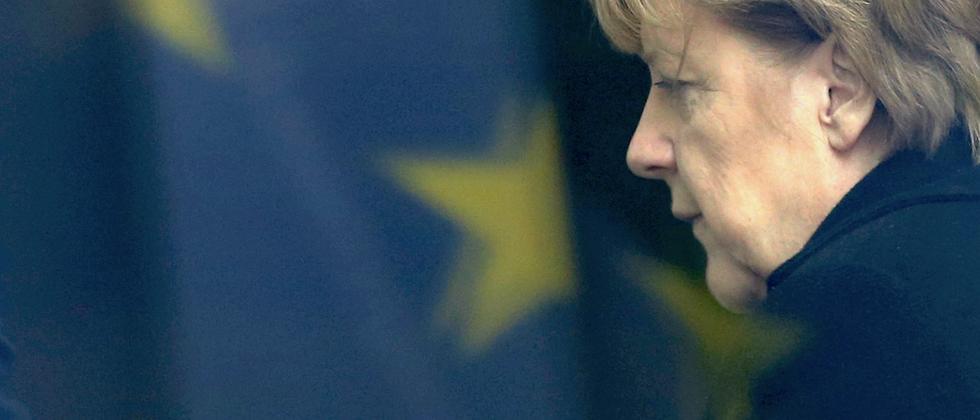 angela-merkel-bundeskanzler-kandidatur-europa