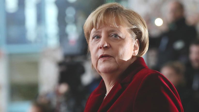 Bundestagswahl: Kann Bundeskanzlerin Angela Merkel (CDU) auf neue Wähler hoffen?