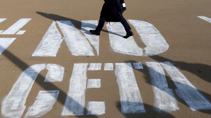 Ceta-Abkommen: Nur fairer Handel ist guter Handel