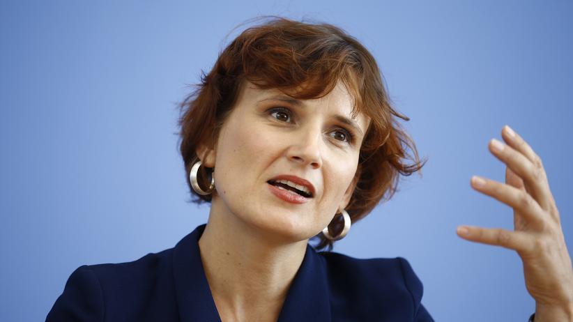 Kipping will Frank-Walter Steinmeier nicht bei der Bundespräsidentenwahl unterstützen.