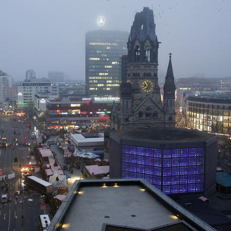 facebook login deutschland parkplatzsex in berlin