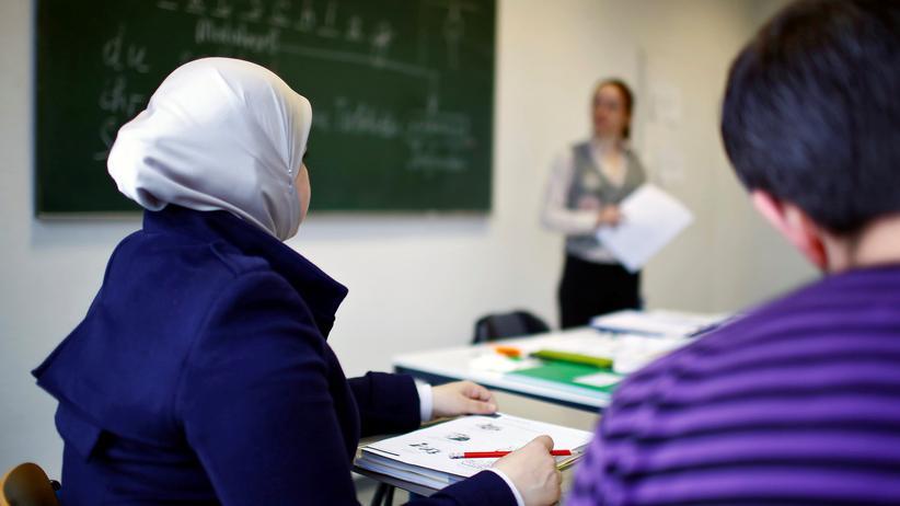 Laut Medienberichten will die CSU die Integrations- und Flüchtlingspolitik verschärfen.