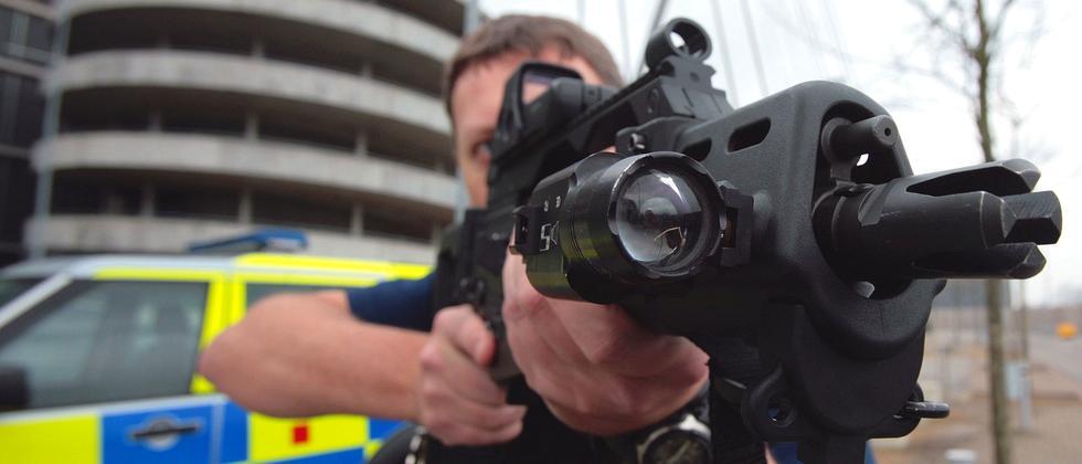 heckler-koch-europa-exporte-g36-maschinengewehr