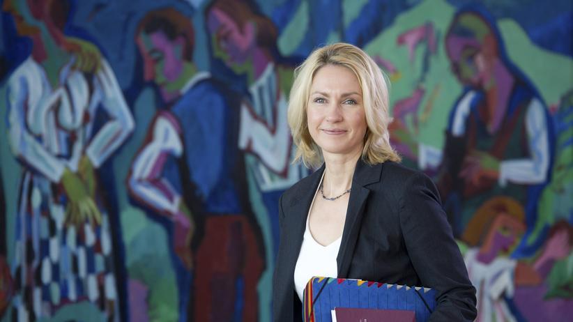 Seit Inkrafttreten des Gesetzes hat sich der Anteil der Frauen in Aufsichtsräten erhöht.