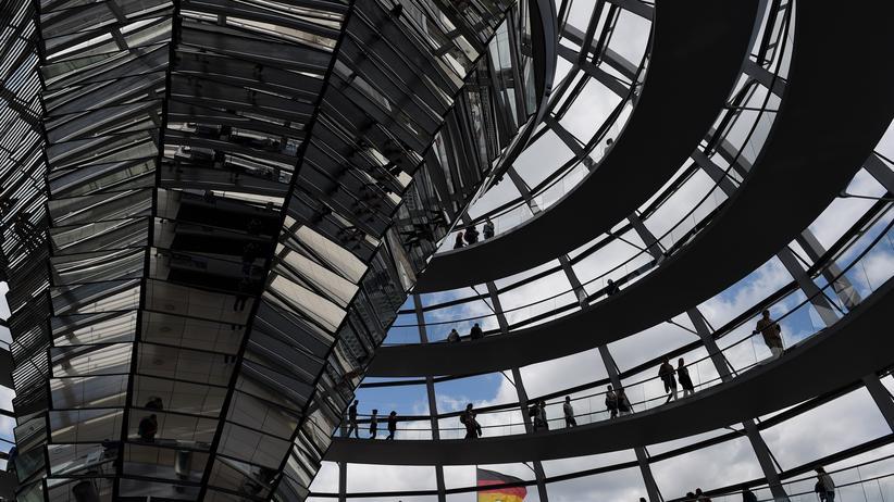 Bundestagswahl 2017: So kommen Sie gut durchs Wahljahr