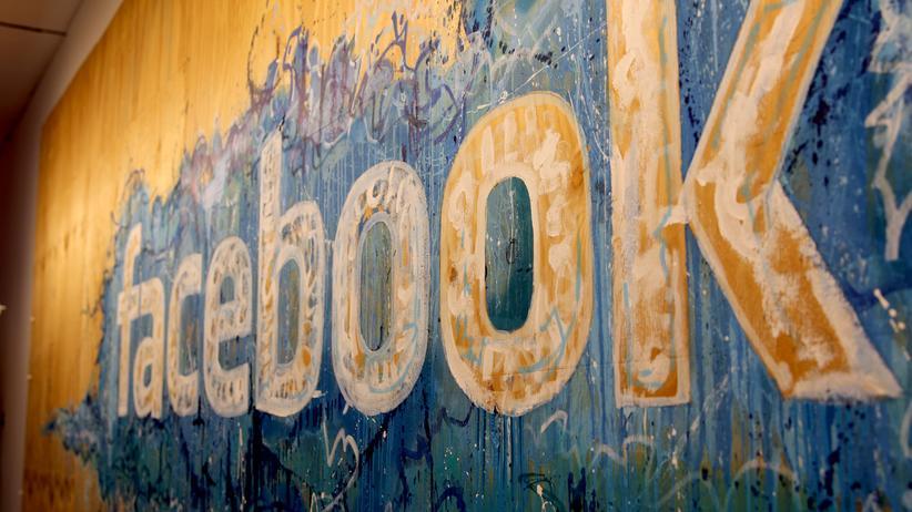 hasskommentare-falschmeldungen-sozialemedien