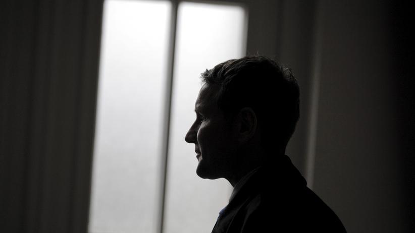 Alternative für Deutschland: Der thüringische AfD-Chef Björn Höcke