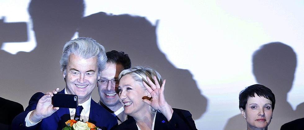 rechtspopulismus-enf-koblenz