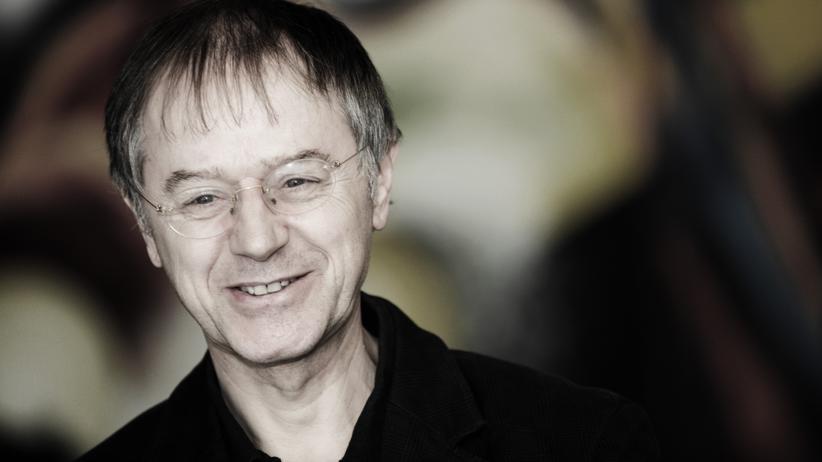 """Christoph Butterwegge: """"Die Agenda 2010 war ein Nährboden für den Rechtspopulismus"""""""