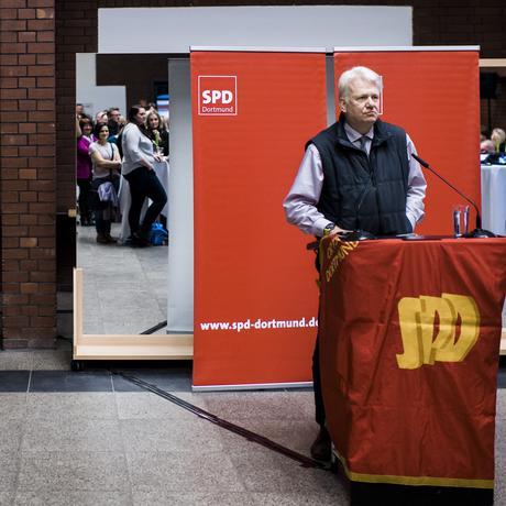 SPD-Dortmund-Heimatreporter-Ruhrgebiet-nrw-aufmacher