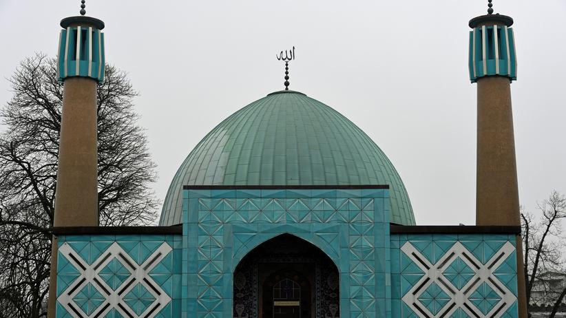 Partner kennenlernen im islam partnersuche absolut kostenlos flirten - lms-ticket.de