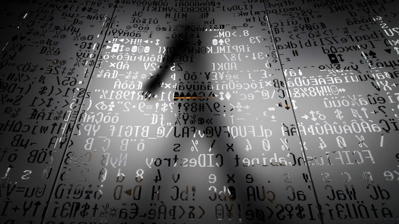 Hackerangriffe: Russische Hacker sollen CDU-Stiftung angegriffen haben