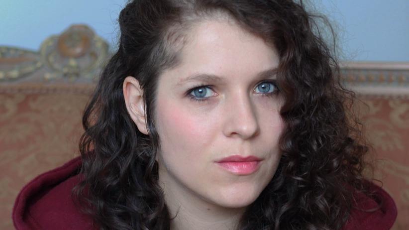 Anne Helm: Die Berliner Abgeordnete der Linkspartei wird seit Jahren mit Mord bedroht.